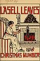 Lasell leaves (1916) (14763553625).jpg