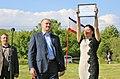 Last bell ceremonies in Simferopol (2016) 20.jpg