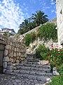 Lastovo, Croatia - panoramio (1).jpg