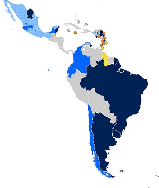Archivo:Latin America homosexuality laws.jpg