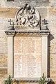 Lauf Kriegerdenkmal 3300176.jpg