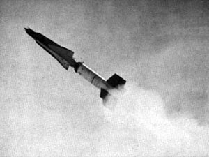 Launch of a RIM-50 Typhon missile c1962.jpg
