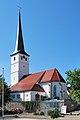 Laurentiuskirche Höfingen (1).jpg