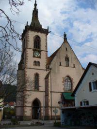 Lautenbach Kirche1.jpg