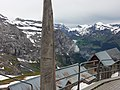 Lauterbrunnen, Switzerland - panoramio (22).jpg