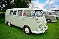 Lavenham, VW Cars And Camper Vans (28122642366).jpg
