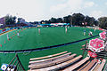 Lawn Bowls venue Atlanta Paralympics.jpg