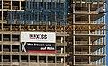 Laxess-Banner am maxCologne-Rohbau-3058.jpg