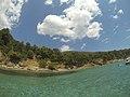 Le Battier, 83240 Rayol-Canadel-sur-Mer, France - panoramio (4).jpg