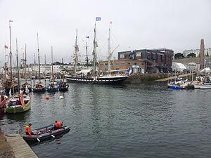 Le Belem à Brest (2).jpg