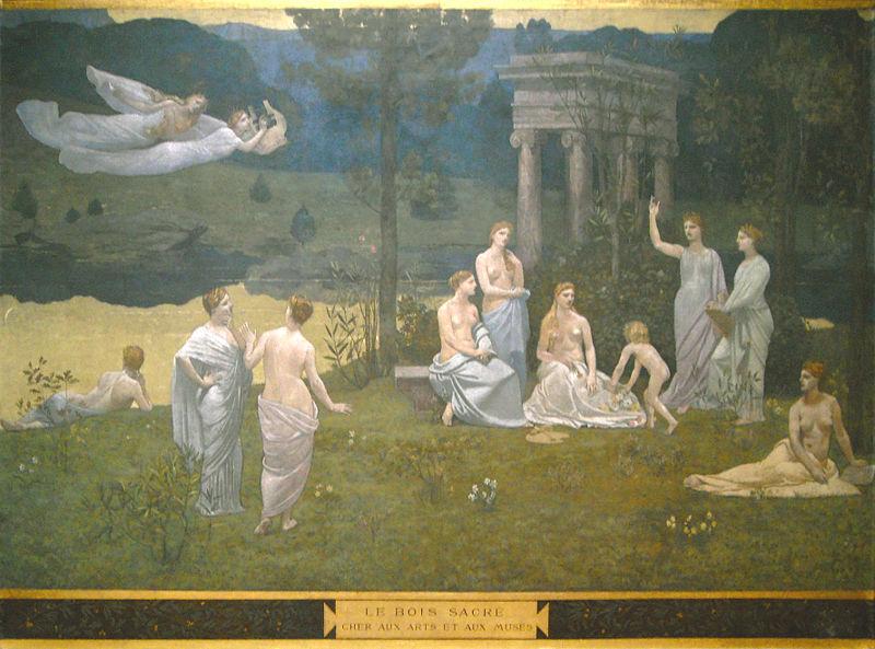 File:Le Bois des Muses.JPG