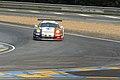 Le Mans 2013 (9347871132).jpg