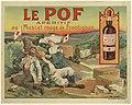 Le POF apéritif au muscat de Frontignan - Archives départementales de l'Hérault - AD034-0000012FI-00221-00001.jpg