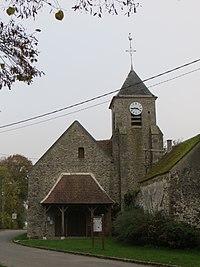 Le Plesssis-Feu-Aussoux - Église Saint-Nicolas 1.jpg