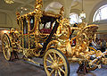 Le Royal Mews de Londres-007.JPG