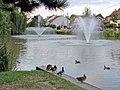 Le Thillay - Le lac 02.jpg