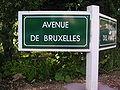 Le Touquet-Paris-Plage (Avenue de Bruxelles) (2).JPG