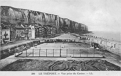 Le Tréport postcard.jpg