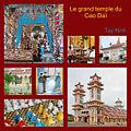Le grand temple du Cao Daï (Tay Ninh, Vietnam) (6629052123).jpg