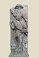 Le palais de Thirumalai Nayak (Madurai, Inde) (14120292652).jpg