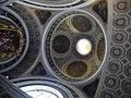 Le plafond de la cathedrale d'aoste - panoramio.jpg