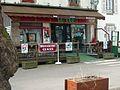 Le pub (Pont-Croix) - panoramio.jpg