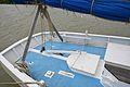 Le sloop ostréicole et de pêche L'Aiglon (9).JPG