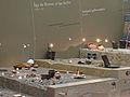Le stand de lINRAP dans la Ville européenne des Sciences (Grand Palais Paris) (3030803077).jpg