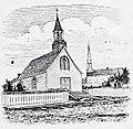 Le tour du Saguenay-6-Chapelle Tadoussac.jpg