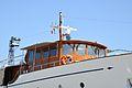 Le trawler Misha (10).JPG