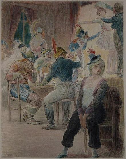 Madame Bovary Wikiwand