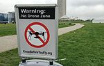Leave Your Drones at Home (26868215812).jpg