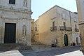 Lecce , Puglia - panoramio (41).jpg