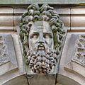 Leeds face 1 (4459152521).jpg