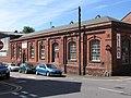 Leek - Slimma Factory - geograph.org.uk - 1937392.jpg