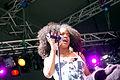 Leela James - Jazz Festival 2009 (8).jpg