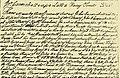 Legal deed of 1784.jpg