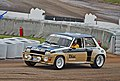 Legend Rally Cars-Circuito de Cataluña (2).jpg