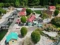Legoland - panoramio (117).jpg