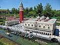 Legoland Deutschland - panoramio (13).jpg