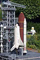 Legoland Windsor - Shuttle Launch (2834984701).jpg
