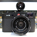 Leica M8 img 0742.jpg