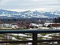 Leichter Föhn - panoramio.jpg