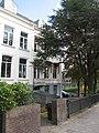 Leiden-noordeindeplein-184197.jpg