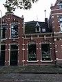 Leiden - Zoeterwoudsesingel 4.jpg