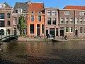 Leiden - panoramio - Art Anderson (1).jpg