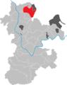 Leidersbach in MIL.png