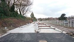 Leigh Guided Busway construction 6.JPG