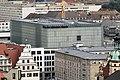Leipzig (Rathausturm, Neues Rathaus) 68 ies.jpg