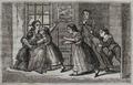 Leiris - L'histoire des États-Unis racontée aux enfans, 1835 - illust 07.png